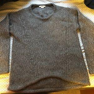 Helmut Lang sweater (wmns)